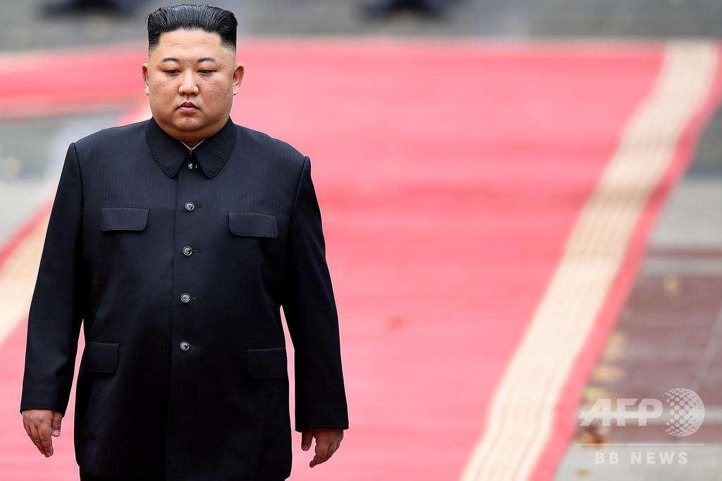 北朝鮮、南北共同事務所から撤収