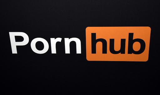 ポルノ動画に字幕を、聴覚障害者の男性が3サイトを提訴 米