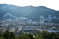 イタリア橋崩落、死者39人に 政府は運営企業の責任追及