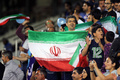 22年カタールW杯、イランのキャンプ地提供を検討 組織委が明かす