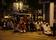 ロンドンで車が歩行者に突っ込む、複数負傷 イスラム教徒ら被害か