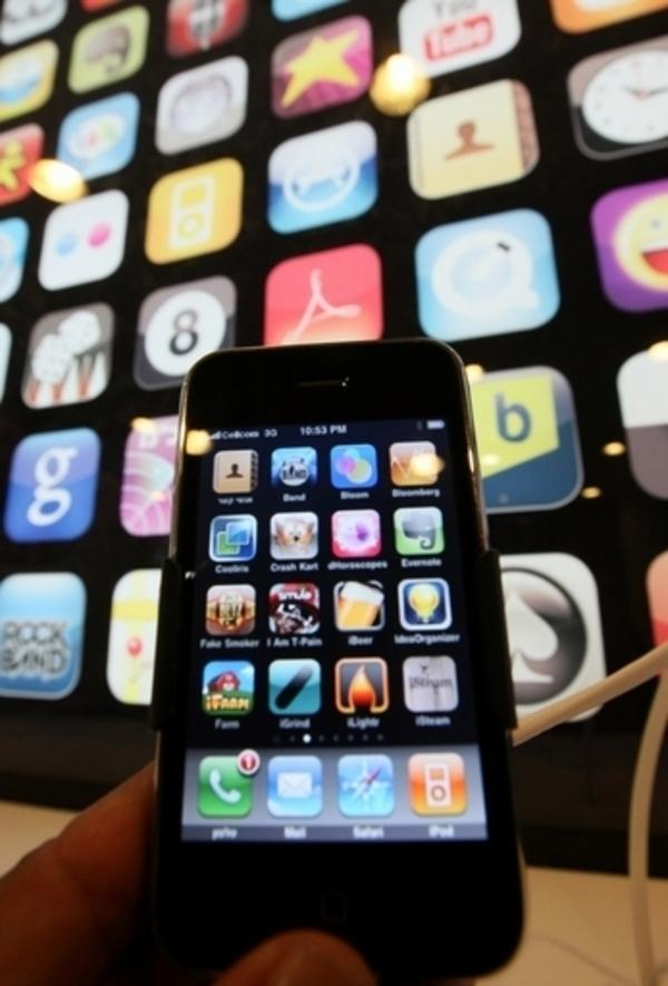 スカイプ、ユーザー間通話の有料化計画を撤回