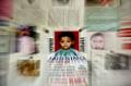 インドで年間5万人の子どもたちが失踪、写真の欠如が阻む捜査