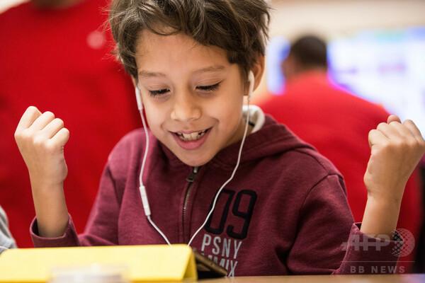 カナダ、幼稚園からプログラミング教育開始へ