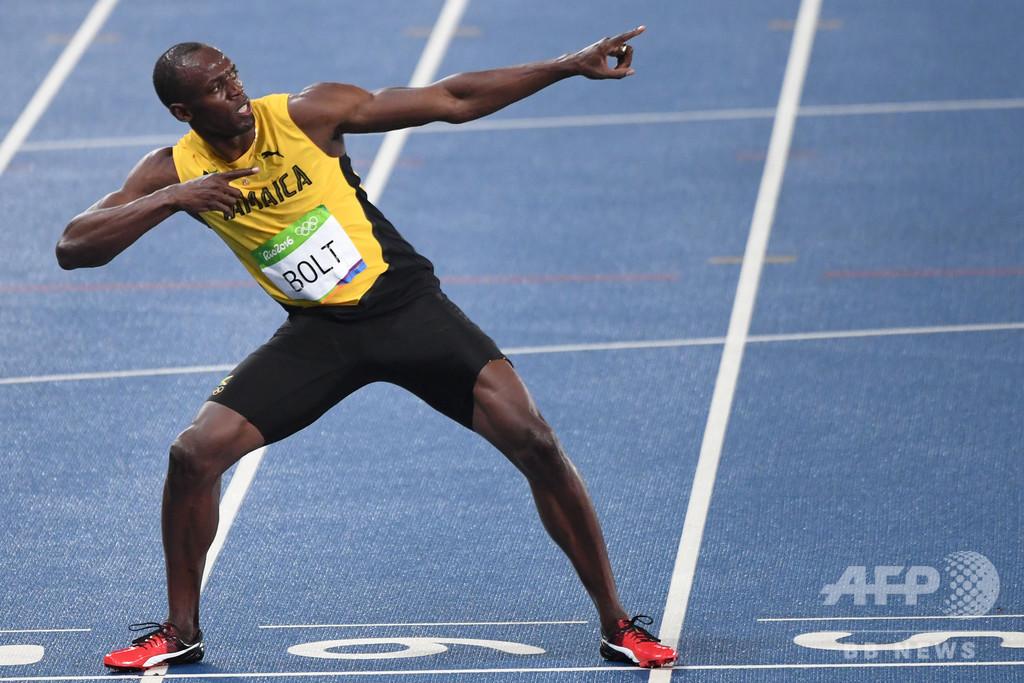 ウサイン・ボルトより速い? 世界最速のアリ、1秒間に85.5センチ移動