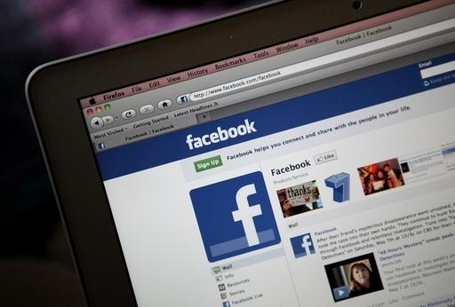 フェイスブックがグーグル中傷PRキャンペーンを画策か