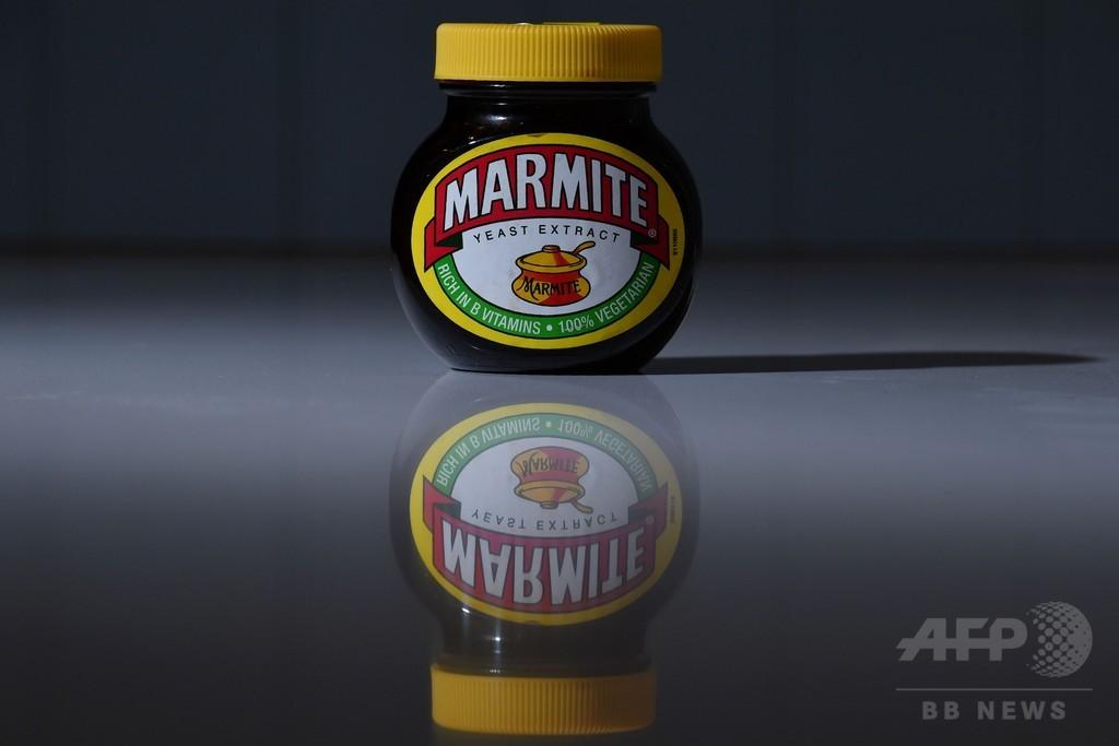 英国民食がEU離脱のあおりで販売中止に、ネットやメディア大騒ぎ
