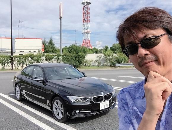 清水草一(愛車/フェラーリ328GTS) 令和元年、新車はこの20台が欲しい!
