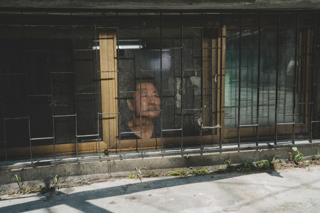 <行定勲のシネマノート>第32回 驚異の天才映画監督 ポン・ジュノ