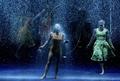 シルク・ドゥ・ソレイユが破産申請、コロナで全公演中止