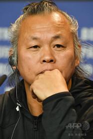 韓国のキム・ギドク監督、米朝対話の実現、肉体美を自慢?ジュネーブ国際自動車ショー、「ミロのビーナス」