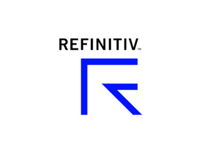 リフィニティブの金融・市場データ、マイクロソフトのアプリやサービスに提供