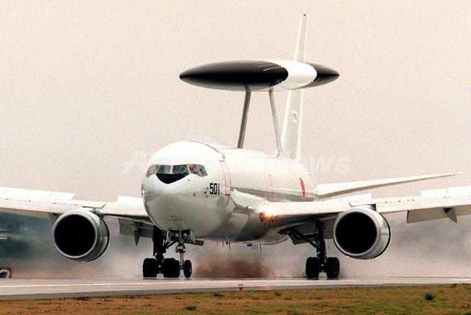 「日本の偵察機は容赦なく撃墜」、北朝鮮空軍が警告