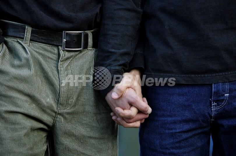 国連総会に同性愛の非犯罪化求める宣言案提出、66か国が賛同