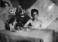 家族を殺害したナチスのマスコットになった少年、50年後に真実を語る