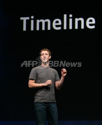 <MODE PRESS特別講義>ファッションが終わる前に:第1回「ソーシャルメディアは見栄を殺す」