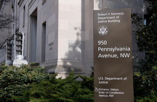 「737MAX」墜落、米航空当局とボーイングが司法省の捜査対象に