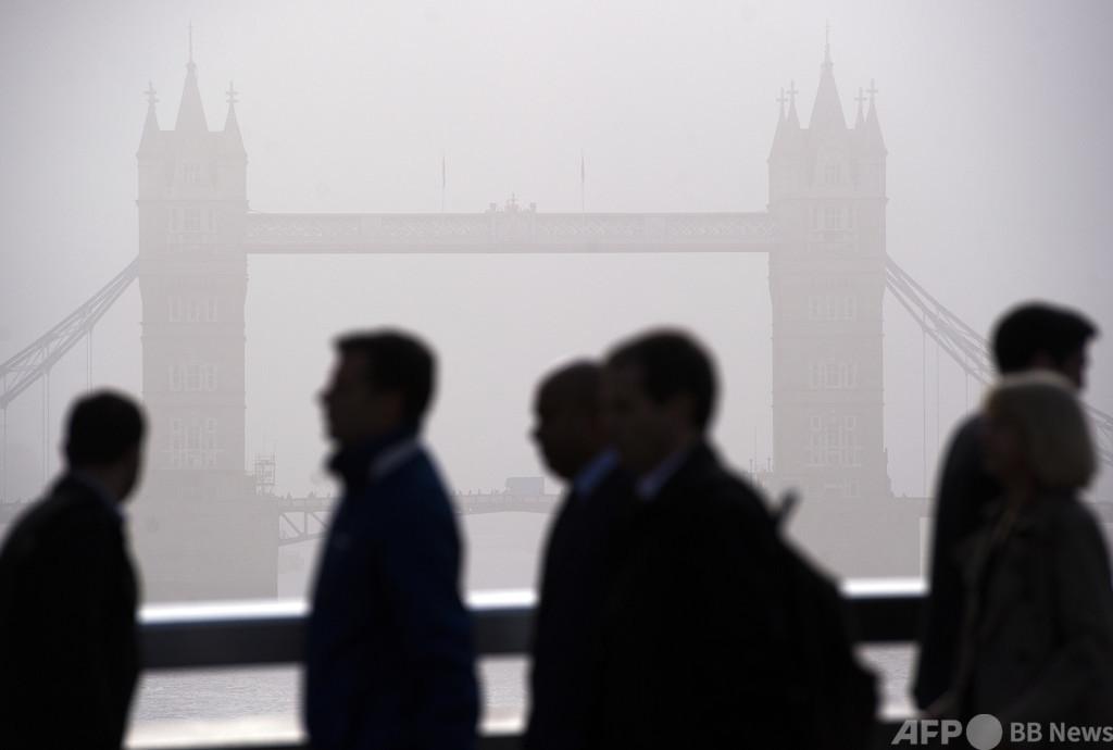 英ロンドン博物館、市民がコロナ禍に見た夢を収集へ