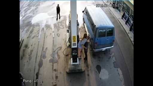 動画:カナダ、10代の2人を指名手配 米豪カップル殺害に関与か 死亡前の最後の映像