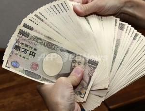 解体中の民家から現金2600万円、作業員が発見 北海道