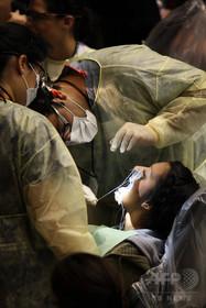 米黒人の鎮痛治療「格差」、誤解が原因か 研究