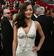 第80回アカデミー賞、マリオン・コティヤールが主演女優賞を獲得