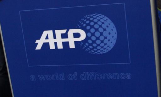スーダン国家情報治安局がAFP記者を拘束