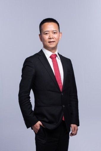 Ries Strategy Positioning Consulting が中国部門会長をグローバルCEOに指名