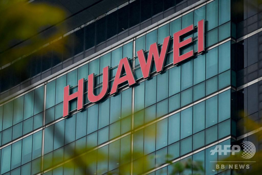 2018年国際特許出願、アジアが急増 企業別はファーウェイが最多