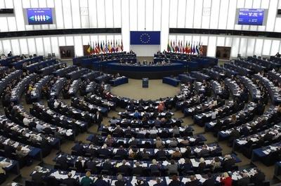 欧州委、資金洗浄のブラックリストにサウジなど追加の意向