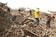 中国新疆ウイグル自治区でM5.4の地震、31人死傷 1500棟倒壊