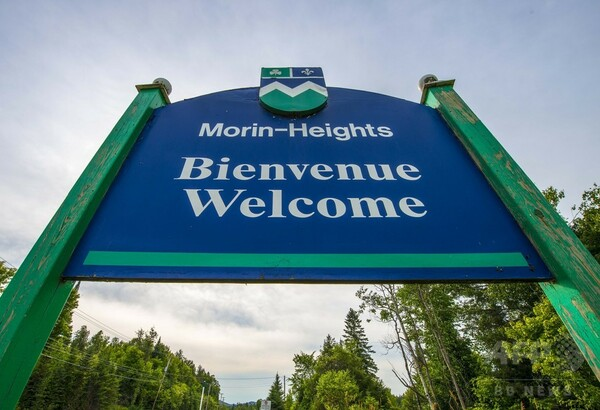 英語禁止を示唆した市長に脅迫、カナダ・ケベック州