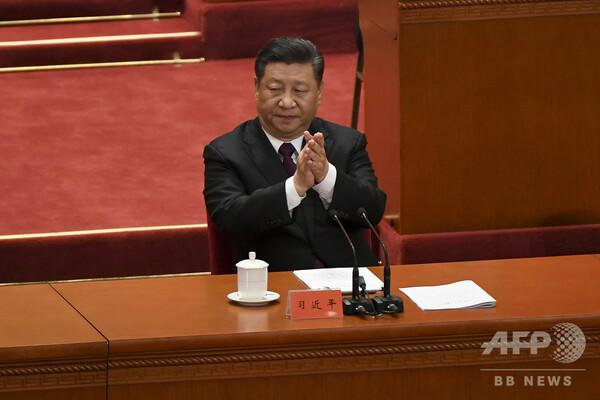 """安倍首相の""""超楽観的""""中国接近の危険性"""