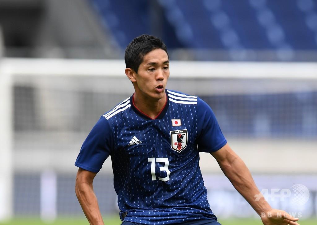 武藤がニューカッスル移籍で合意、正式加入間近