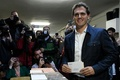 スペイン総選挙、与党社会労働党が第1党に 極右政党ボックスが国政進出 ...