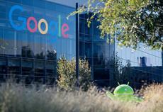 グーグル、小型版「Google Home」発売か