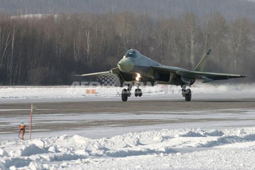第5世代ジェット戦闘機の画像 p1_15