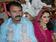 暴行被害のパキスタン女性、過去を乗り越え差別に苦しむ女性を支援