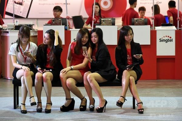 新型ディスプレー搭載のiPhoneが来年登場する見通し