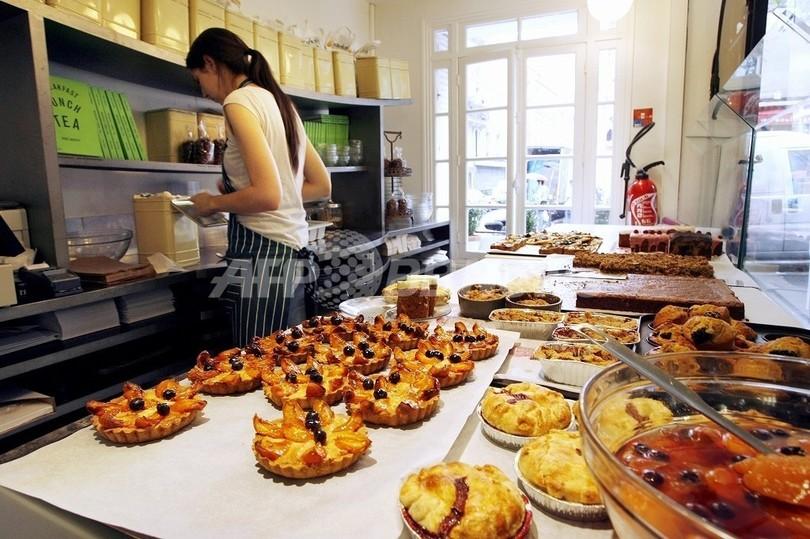 料理雑誌のレシピにミス、4人が中毒症状で全冊回収へ スウェーデン