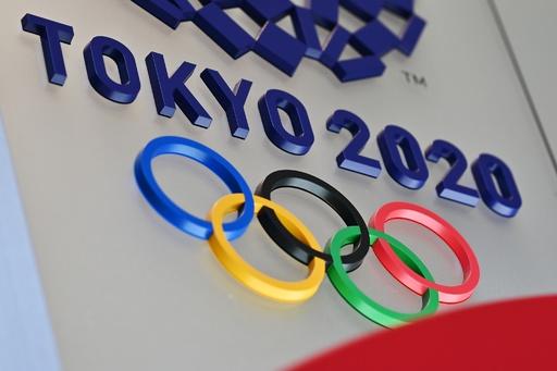 【解説】東京五輪の延期・中止はあり得るのか、新型ウイルス感染拡大で