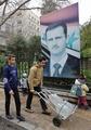 シリア首都、500万人超が水不足 国連関係者「戦争犯罪」を警告