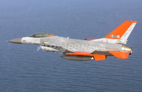 F 16 (戦闘機)の画像 p1_11