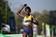 ケニア勢の夫婦がアベック優勝!パリ・マラソン