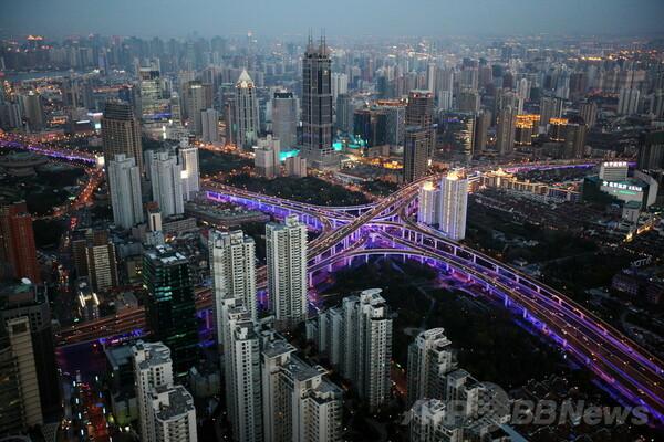 中国、7.5%成長に向け一層の景気刺激策の可能性も