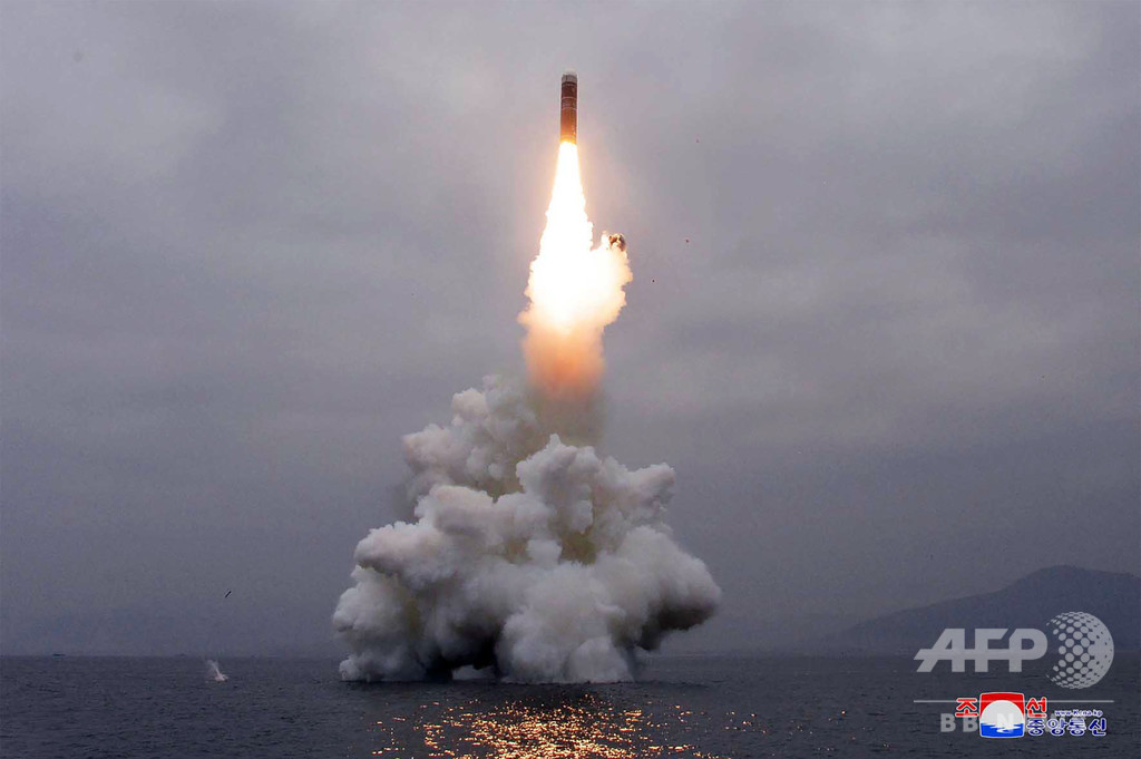 欧州6か国、北朝鮮制裁の厳格な履行求める声明