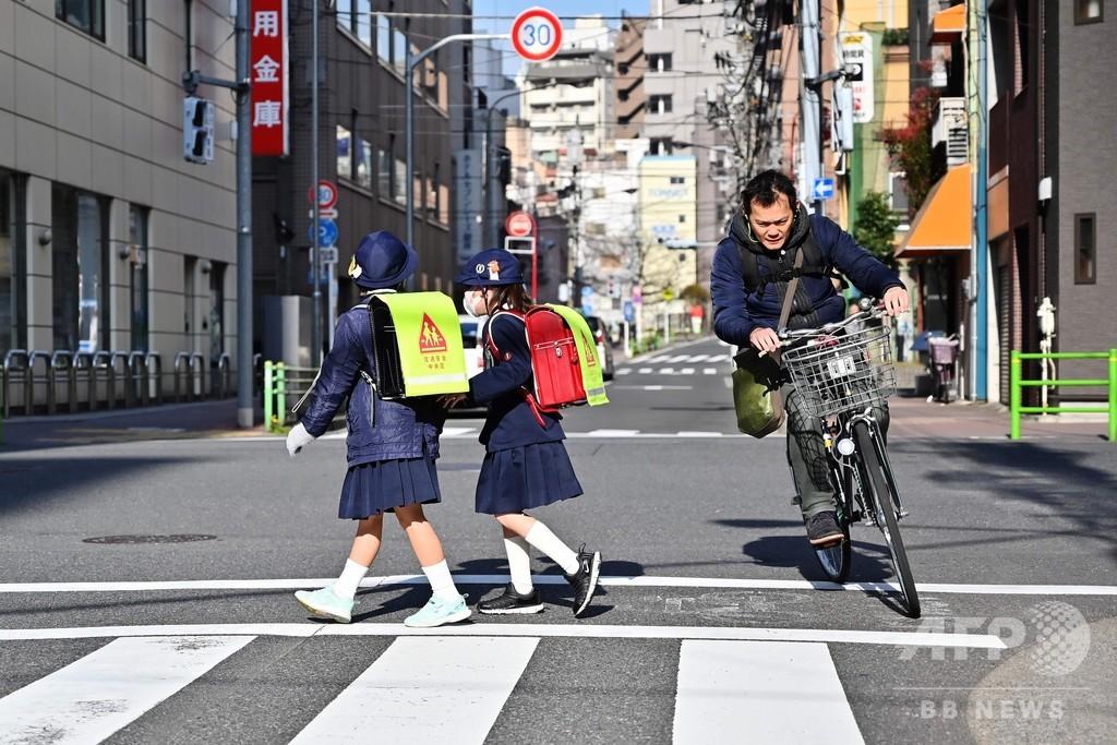 平成から令和へ、日本はどう変わったか
