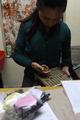 チベット医学、代替医療として脚光 「患者に寄り添う」術、効果のほどは?