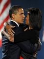 べラルーシ大統領、「オバマ氏はわたしと同じく美男」
