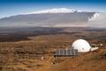 火星の隔絶環境で1年間生活、米NASAの模擬実験終了